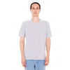 24321w-american-apparel-light-grey-t-shirt
