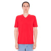 24321w-american-apparel-red-t-shirt