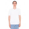 24321w-american-apparel-white-t-shirt