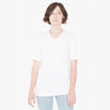 24321ow-american-apparel-white-t-shirt