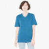 24321ow-american-apparel-blue-t-shirt