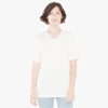 24321ow-american-apparel-cream-t-shirt