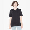 24321ow-american-apparel-black-t-shirt