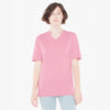 24321ow-american-apparel-pink-t-shirt