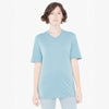 24321ow-american-apparel-light-blue-t-shirt