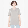 24321ow-american-apparel-grey-t-shirt