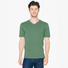 24321ow-american-apparel-green-t-shirt