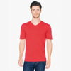 24321ow-american-apparel-red-t-shirt