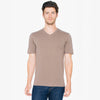 24321ow-american-apparel-brown-t-shirt