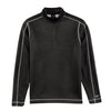nike-black-sphere-zip