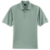 nike-pique-polo-light-green
