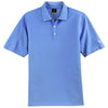 nike-pique-polo-light-blue