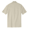 Nike Men's Birch Dri-FIT S/S Pique II Polo