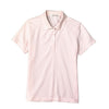 nike-womens-pique-polo-pink
