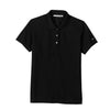 nike-womens-pique-polo-black