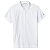 nike-womens-pique-polo-white