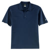 nike-navy-text-polo