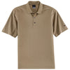 nike-beige-text-polo