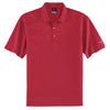 nike-red-text-polo