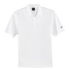 nike-white-text-polo