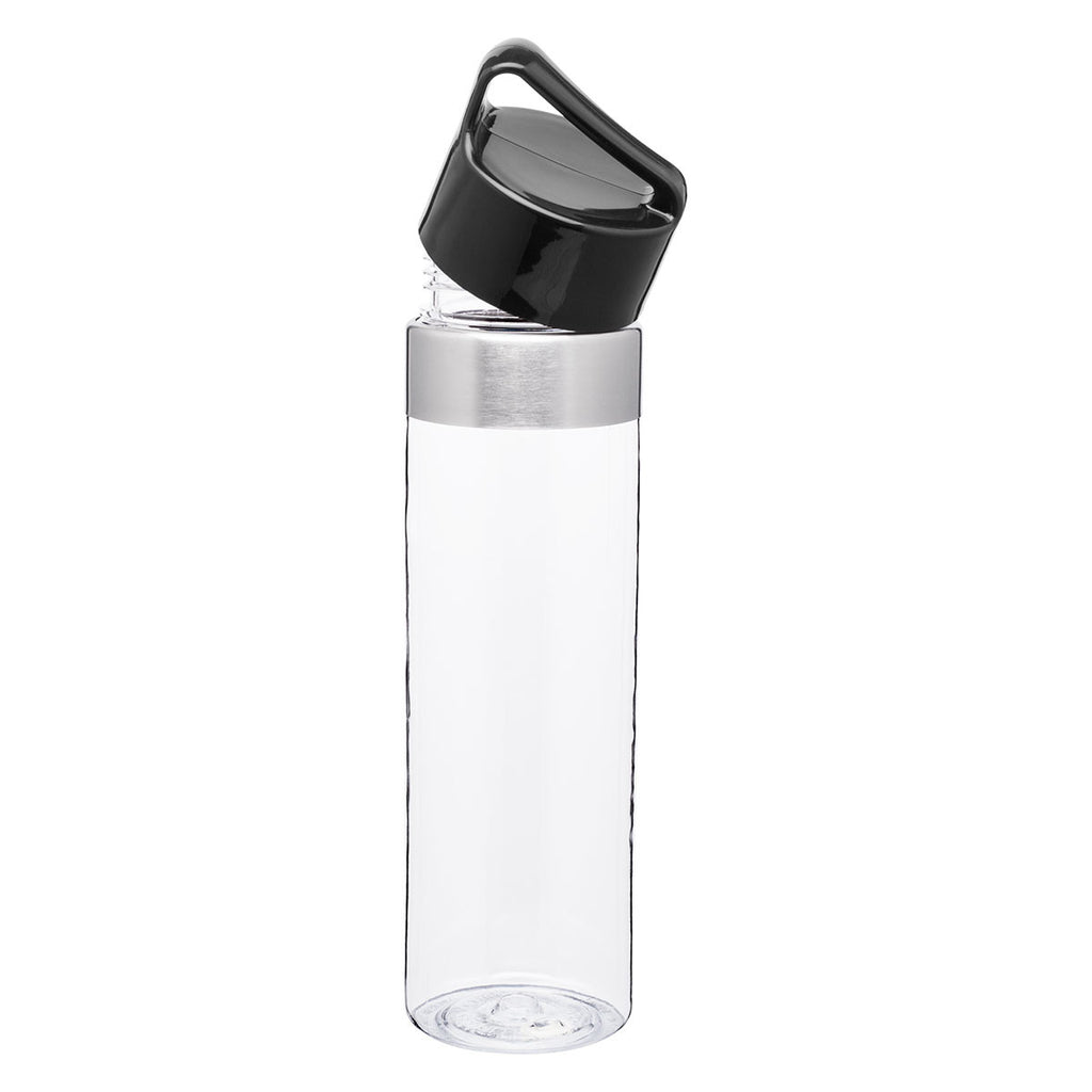 H2Go Clear Soho Bottle 20 oz