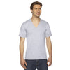 2456-american-apparel-light-grey-v-neck