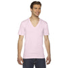 2456-american-apparel-blush-v-neck