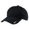 nike-black-sphere-cap