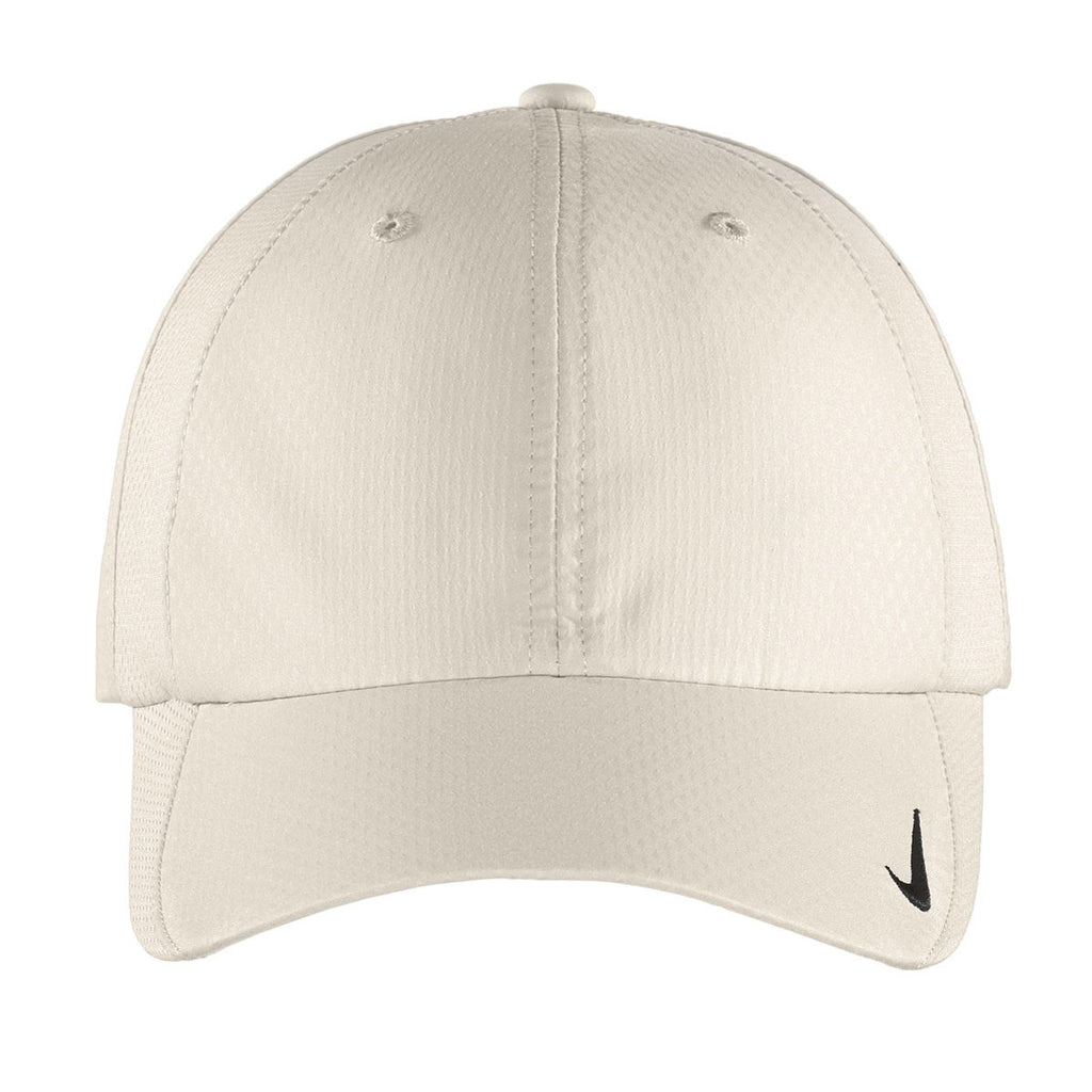 Nike Birch Sphere Dry Cap