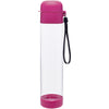 25082-h2go-pink-hybrid-bottle