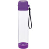 25082-h2go-purple-hybrid-bottle