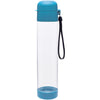 25082-h2go-light-blue-hybrid-bottle