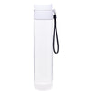 25082-h2go-white-hybrid-bottle