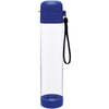25082-h2go-blue-hybrid-bottle