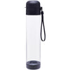 25082-h2go-black-hybrid-bottle