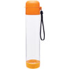 25082-h2go-orange-hybrid-bottle