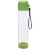 25082-h2go-green-hybrid-bottle