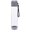 25082-h2go-grey-hybrid-bottle