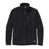 patagonia-black-synchilla-jacket