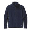 patagonia-blue-synchilla-jacket