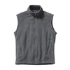 patagonia-grey-synchilla-vest