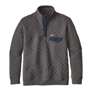Patagonia Custom Men S Pullovers Amp Layering Embroidered