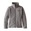patagonia-womens-light-grey-micro-jacket
