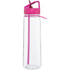 25484-h2go-pink-angle-bottle