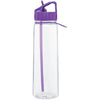25484-h2go-purple-angle-bottle