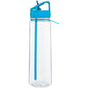 25484-h2go-light-blue-angle-bottle