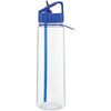 25484-h2go-blue-angle-bottle