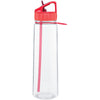 25484-h2go-red-angle-bottle