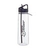 25484-h2go-black-angle-bottle