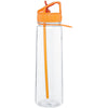 25484-h2go-orange-angle-bottle